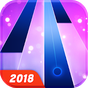 Magic Piano Classic - Relax and Challenges 1.29