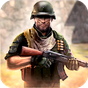 Frontline Army Squad : Fortnight FPS Shooting Free 0.0.1 APK