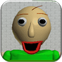 Baldi's Basics in Education and Learning 2.0
