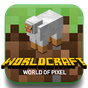 world Craft New City 1.1.5 APK