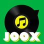 Guide JOOX Music Player music1 APK