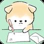 待受にメモ –アニマルライフ- 可愛いメモ帳ウィジェット無料 1.0.0