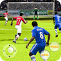 Dream Football 18 League-Revolution Football Games 1.0 APK