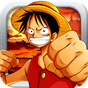 One Piece FREEDOM 1.0001 APK