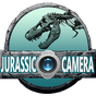 Jurassic Photo Creator Dinosaur Hybrid Editor 1.04