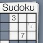 Premium Sudoku Cards 1.3