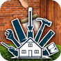 House Flipper Game Simulator 1.0 APK