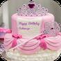 Bánh sinh nhật thiết kế đẹp 2.0