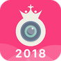 360 Selfie Camera , King Camera 1.2 APK