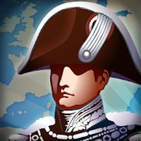 European War 6: 1804 Simgesi
