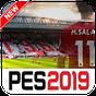 Guide PES 2019 5.3 APK