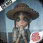 Identity V Preregistration & Demo 1.5 APK