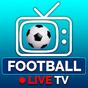 Football Live TV 1.0