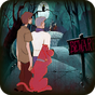 Haunted Scared Scooby Dog 1.5 APK