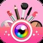 Makeup Photo Editor: Makeup Camera & Makeup Editor 2.9.8