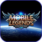 Mobile Legend Wallpaper 1.0