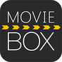 Watch All Movies 1.1.0