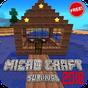 Micro Craft 2018: Survival Free 0.3.1