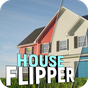 House Flipper Mobile 1.0.1 APK