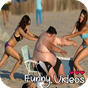 Top Funny Videos HD 2.7