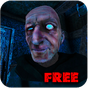 Grandpa Horror Game 1.0 APK