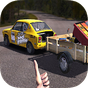 My Summer Car Simulator 1.71 APK