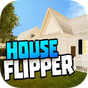 House Flipper Simulator 1.45 APK