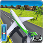 Airplane Flight Adventure: Games for Landing 1.0.2