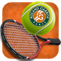 French Open: Tennis Games 3D - Championships 2018 1.30 APK