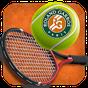 Roland Garros: Ténis Jogos 3D - Championship 2018 1.36