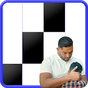 Balti - Ya Lili - Hamouda بلطي ياليلي Piano Tiles 1 APK