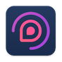 Linebit - Icon Pack 1.1.3