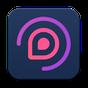 Linebit - Icon Pack 1.4.9