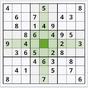 Sudoku 1.1.10