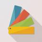 Homestyler Interior Design 1.9.0.12