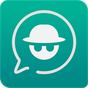 WhatsAgent - Online Tracker & Analyzer 1.0 APK