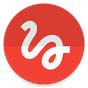 OnePlus Gestures — Gesture Control 0.1.1