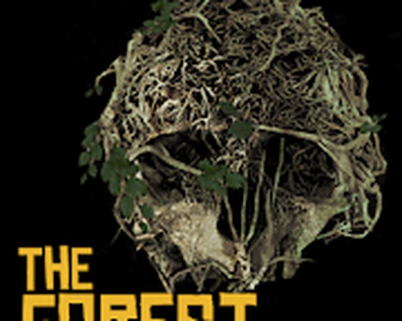 The Forest Kostenlos Downloaden
