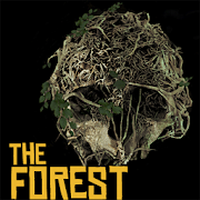 The Forest Survival APK Icon