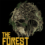 The Forest Survival 1.423 APK