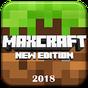 MaxCraft : Exploration Story 3.3.7.5 APK