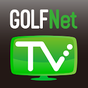 GOLF Net TV 1.0.6