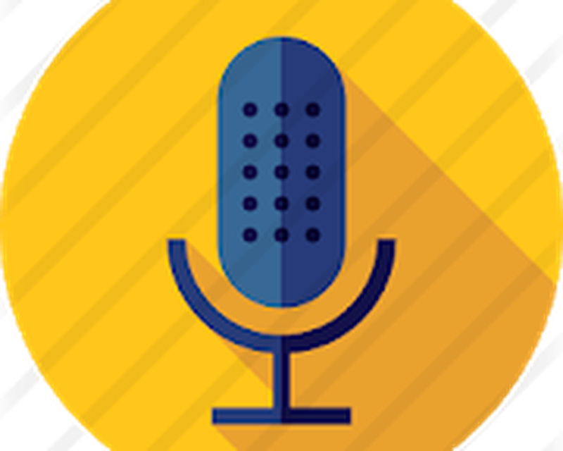 Alternative Siri Android - Free Download Alternative Siri App