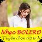 Nhạc Vàng - Nhạc Bolero - Liên Khúc Nhạc Trữ Tình 1.1.3