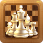 Chess 4 Casual - 1 or 2-player 1.0.2