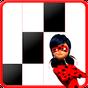 Miraculous Ladybug Piano Tiles 1 APK