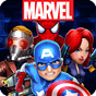 Marvel Mighty Heroes 2.0.11