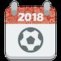 WK 2018 Schema 2018.1.12