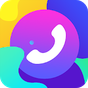 Color Phone - Call Screen Flash Themes 1.1.8