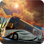 2017 şehir içi otobüs koç 1.0 APK